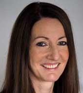 Karen Clarke
