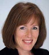 Liz O'Higgins